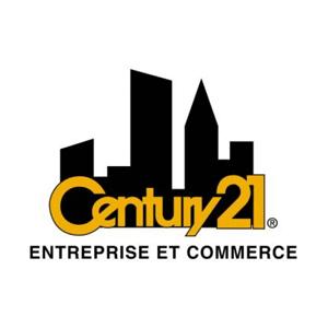 Century 21 entreprise & Commerce