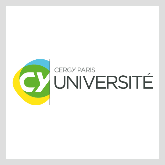 CYU Paris Cergy Université