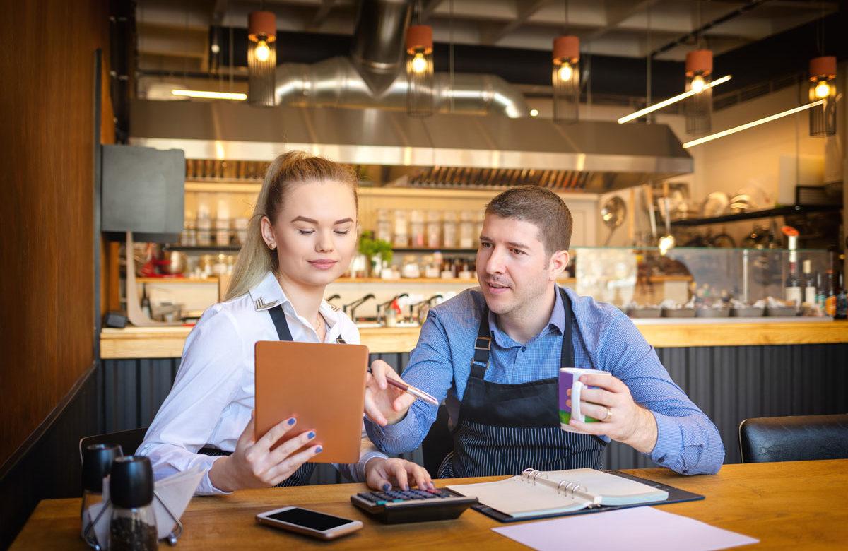 Gestion de restaurant : tout ce que vous devez savoir pour réussir
