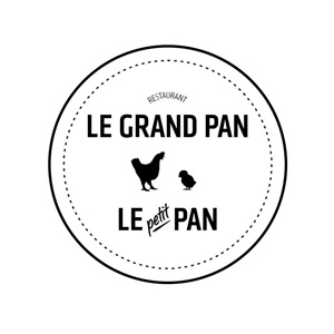 Le Gran Pan & Le petit Pan