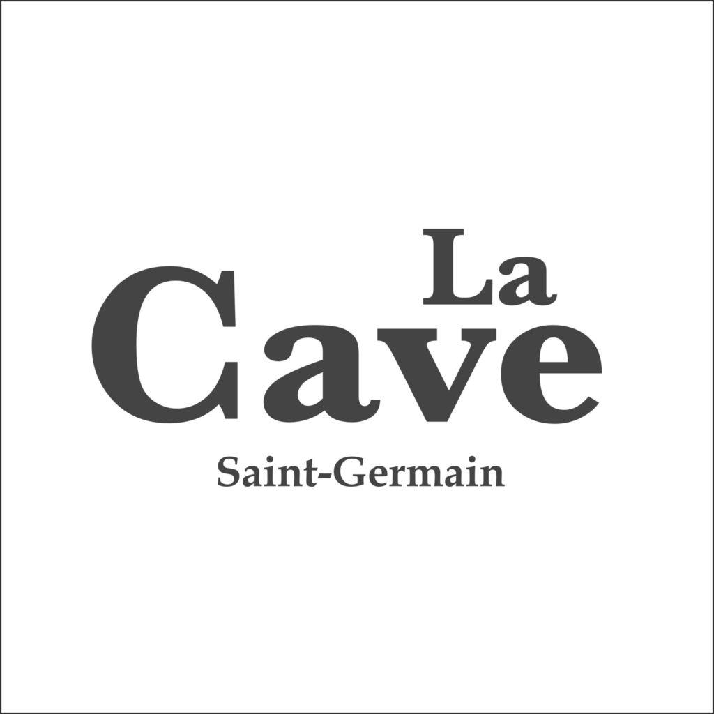 La Cave Saint-Germain