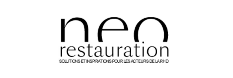 Magazine Neo Restauration