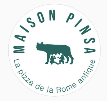 Maison Pinsa