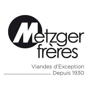 Metzger Frères
