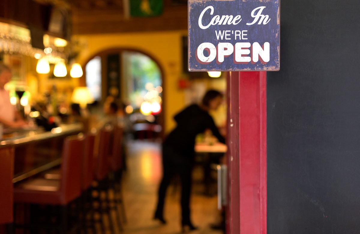 Ouvrir son restaurant : les étapes à suivre