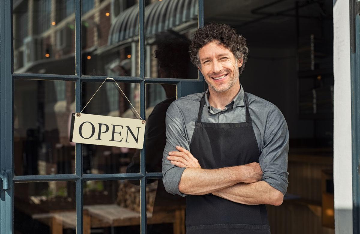 Reprendre un restaurant : le guide pour réussir votre projet
