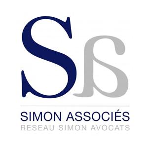 Simon Associés Avocat