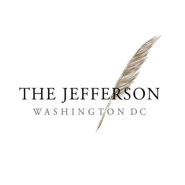 The Jefferson Washington